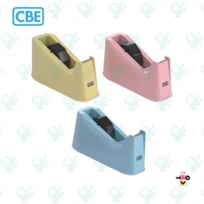 CBE Tape Dispenser Large (22333)